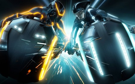 2010_tron_legacy-wide