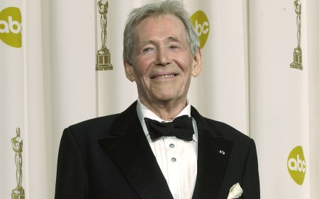 Peter O'Toole: Acting Legend