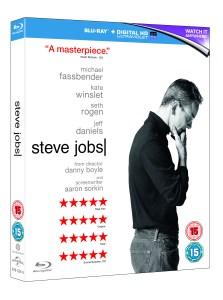 8306206-11 Steve Jobs UK BD Retail O-Ring_3PA