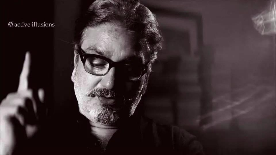 Meet the King of offbeat Vinay Pathak