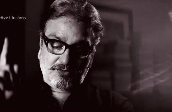 Vinay Pathak interview