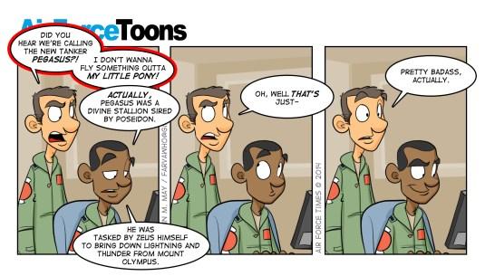 0325 comic