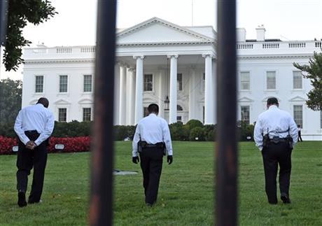 Associated Press Photo/Susan Walsh.