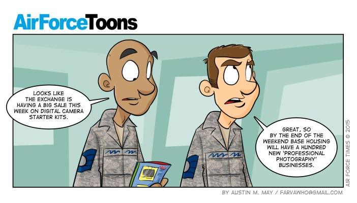 comic 042015