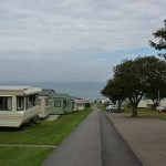 Most holiday parks include a variety of leisure and living facilities for visitors.