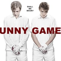 Funny Games (2007 remake)