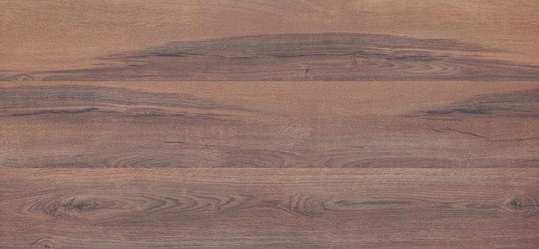 Fine oak flint floor - Flint floor ...