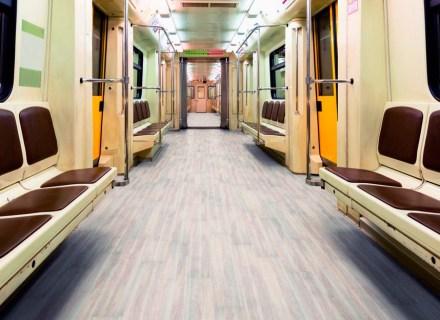 flint-floor-hitech-pavimento-para-tren-trenes-resistente-al-desgaste-facil-limpieza-antirayas-suelo-laminado