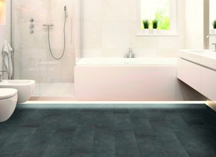 flint-floor-hitech-pavimento-suelo-laminado-para-baño-baños-whaterproof-higienico-facil-limpieza