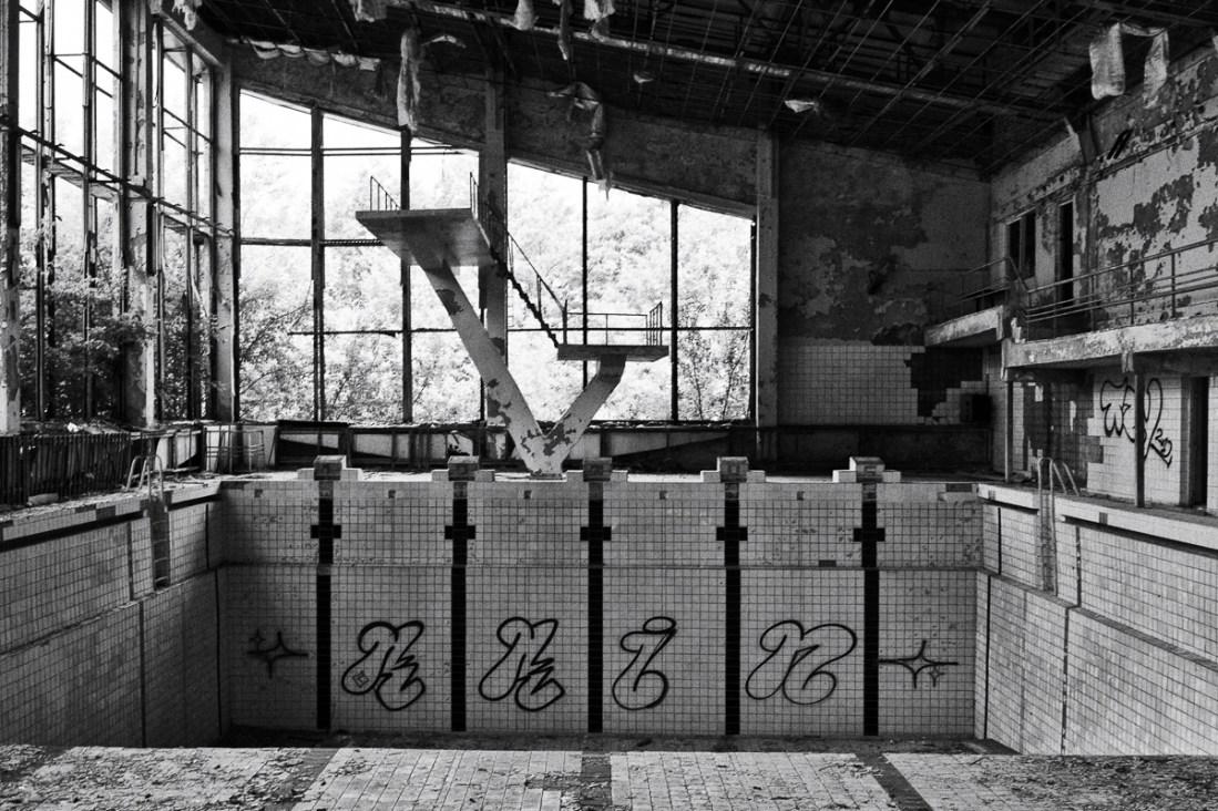 20_Pripyat