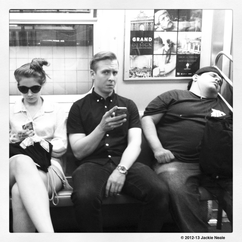 subway series-6