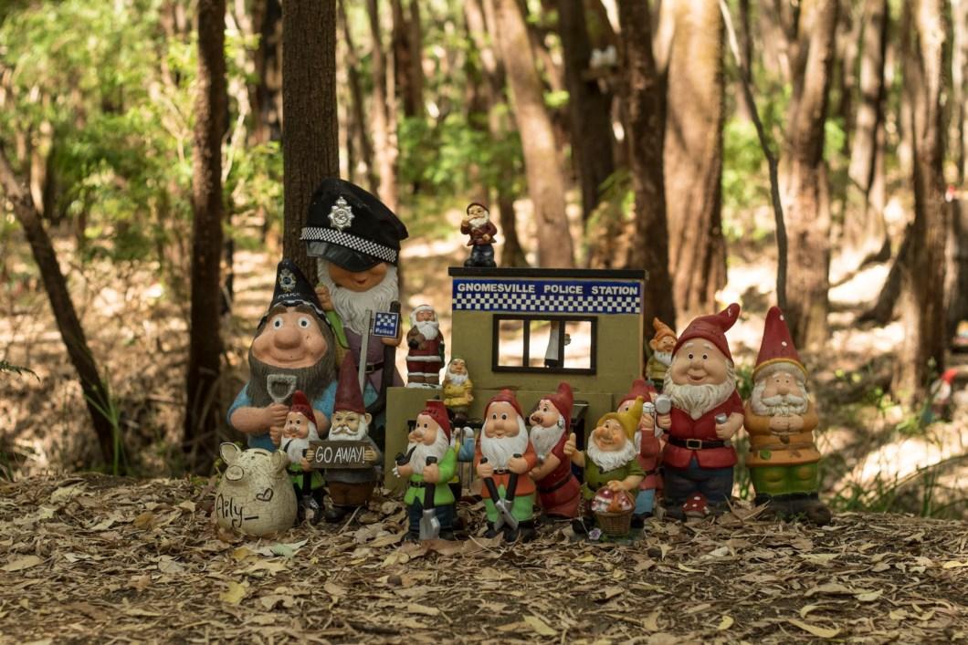gnome (1 of 1)-13