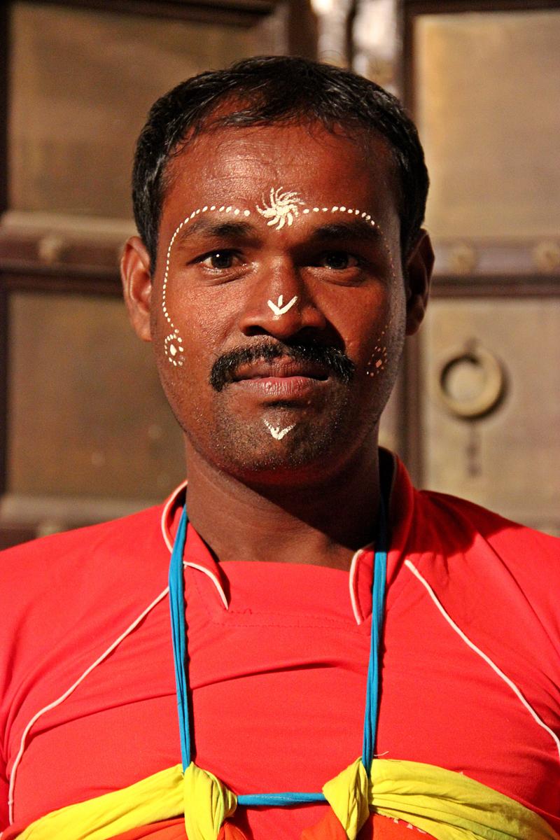 Lokrang.India.FLINT.Photoessay.Faces-3