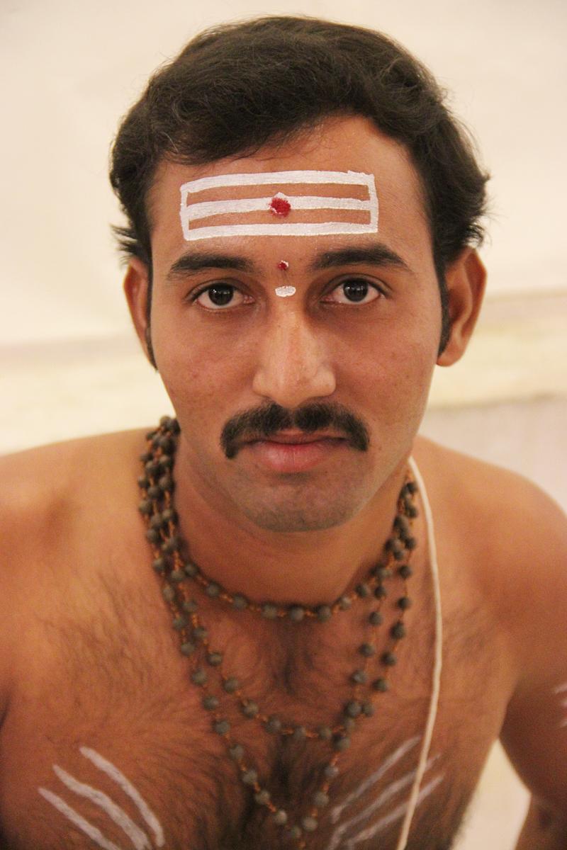Lokrang.India.FLINT.Photoessay.Faces-6