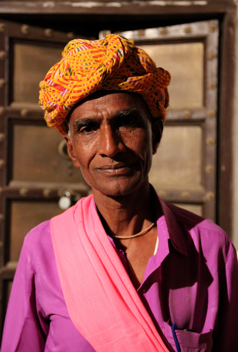 Lokrang.India.FLINT.Photoessay.Faces-7