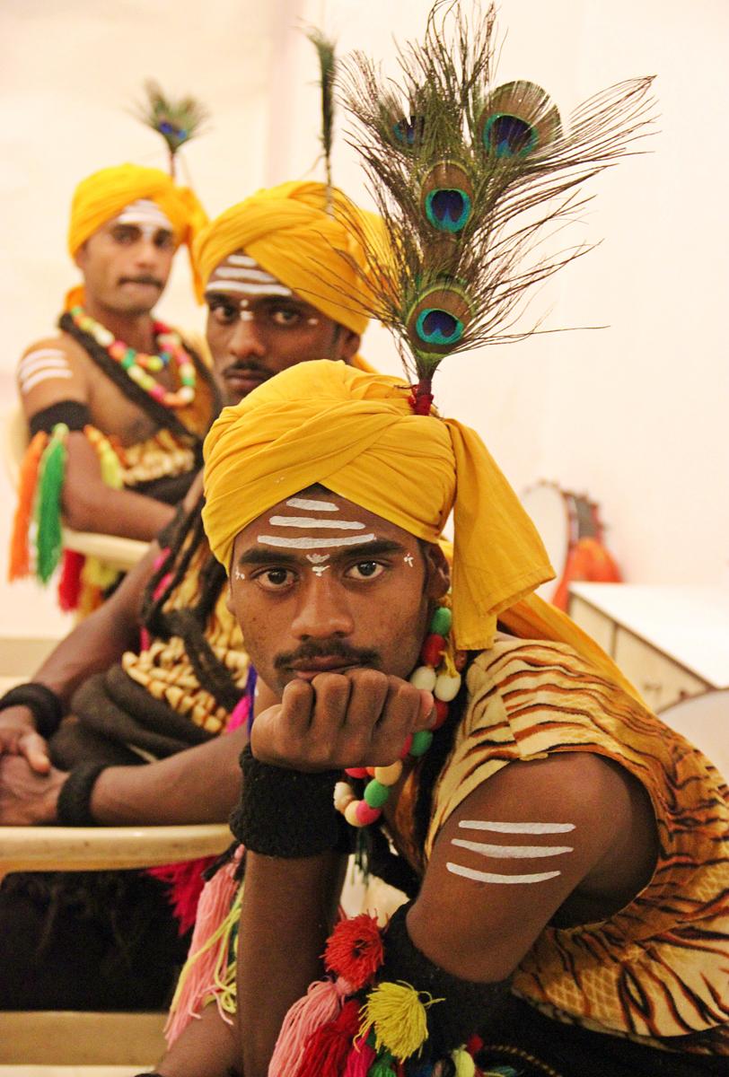 Lokrang.India.FLINT.Photoessay.Faces