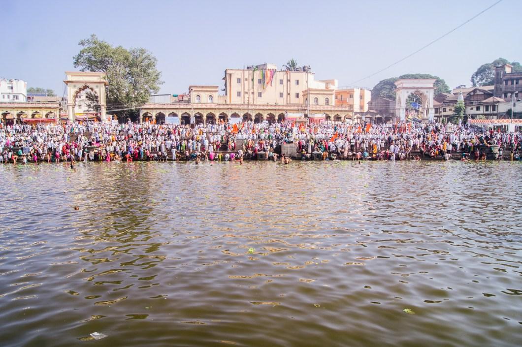 FLINT, photo essay, Dnyaneshwar, India, Swapnil Kale-12