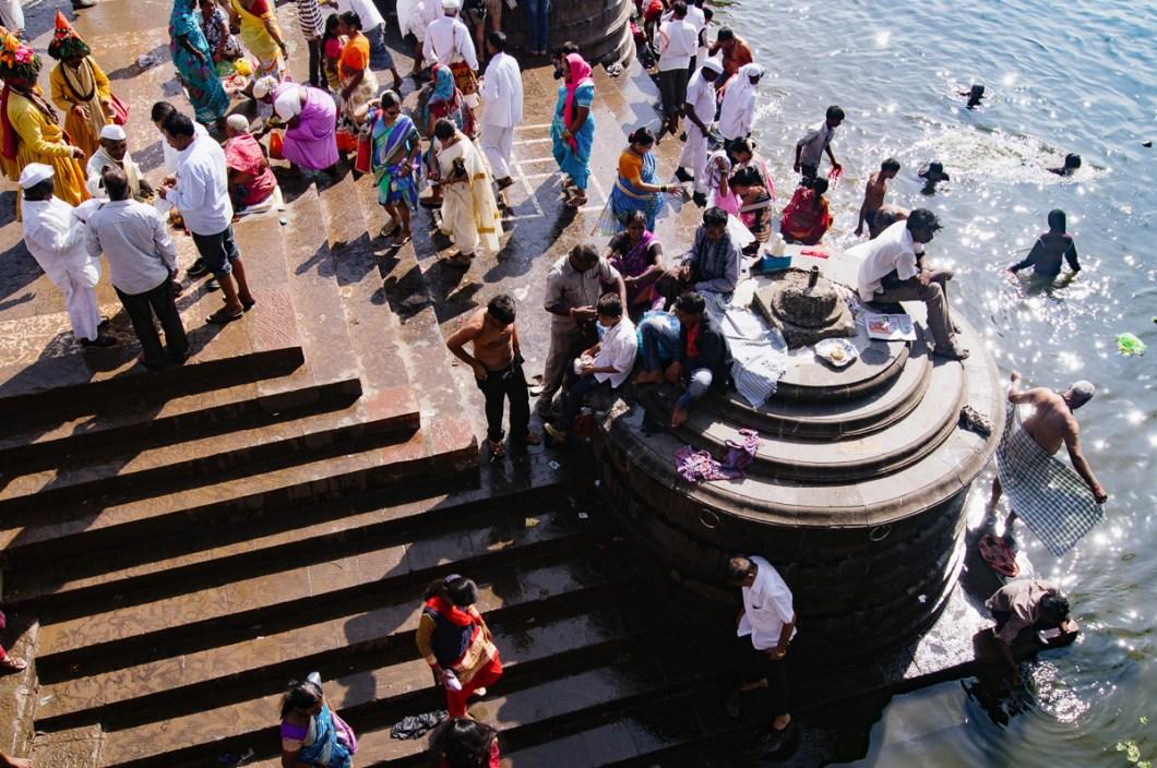 FLINT, photo essay, Dnyaneshwar, India, Swapnil Kale-4