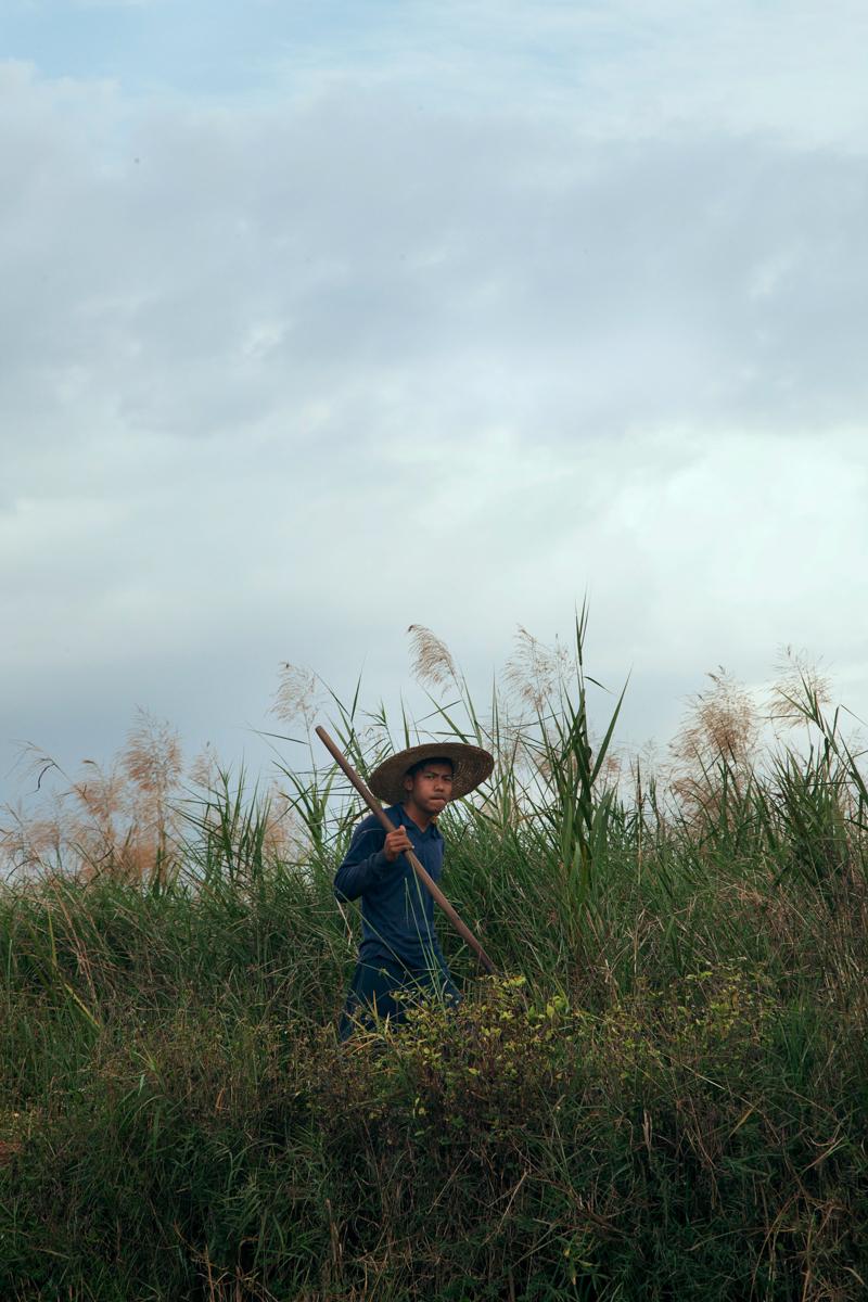 FLINT, Lake of Life, Photo essay, Irene Barlian-13