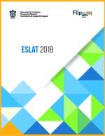 ESLAT 2018