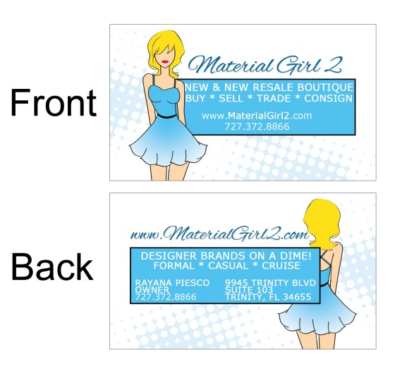 business card preview 3