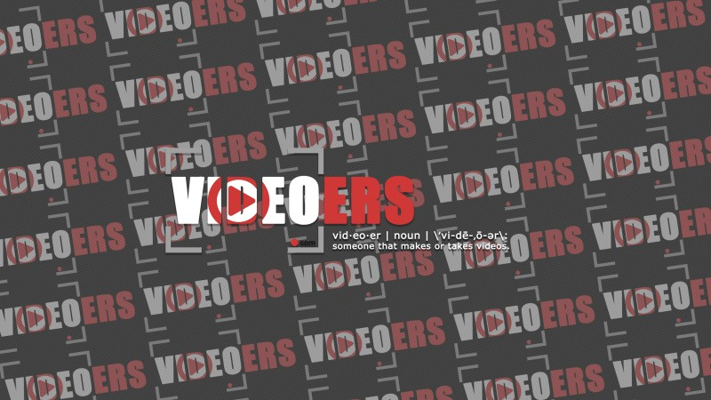 videoers-youtube-header