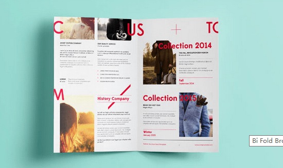 10 Business Consulting Brochure Templates for Facilitating Your Work   10 Business Consulting Brochure Templates for Facilitating Your Work