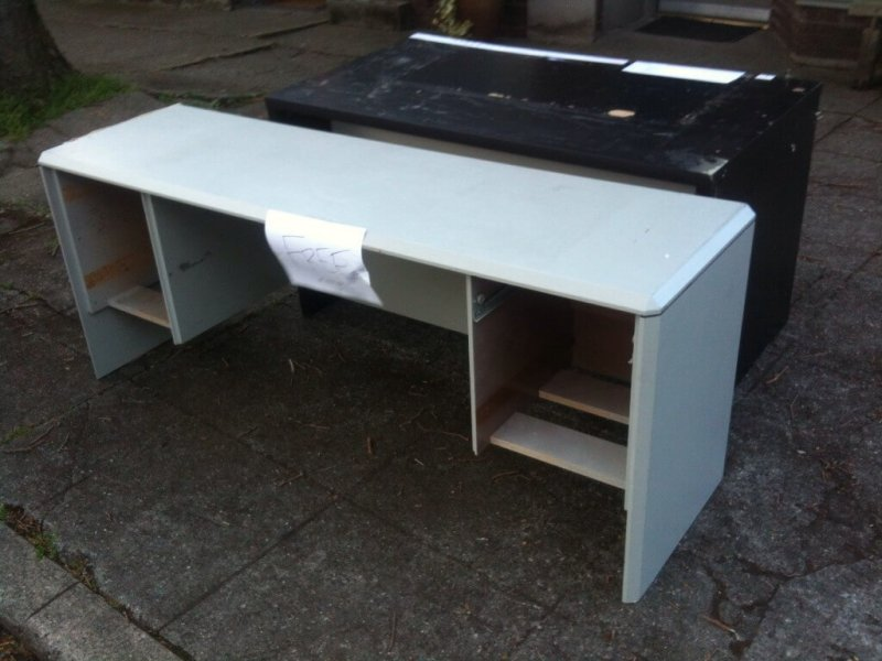 Large Of Craigslist Pittsburgh Free