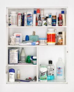 42 Things You Can Get Rid of (and not regret at all!)5