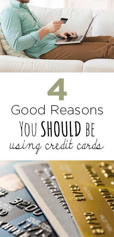 credit cards, using credit cards, credit card hacks, popular pin, money, making money, saving money, money tips