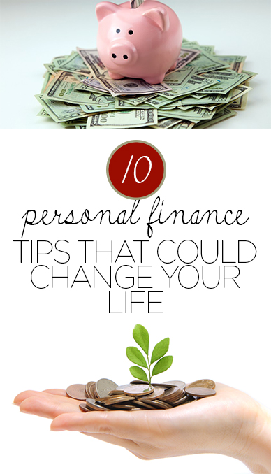 Personal finance tips, personal finance, tips, finance hacks, personal finance hacks, popular pin.