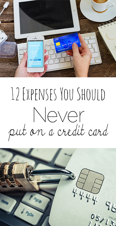 Credit cards, credit card hacks, credit card expenses, credit card debt, popular pin, credit card tips and tricks, save money, get out of debt