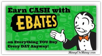 How to Make Extra Cash Using Ebates6