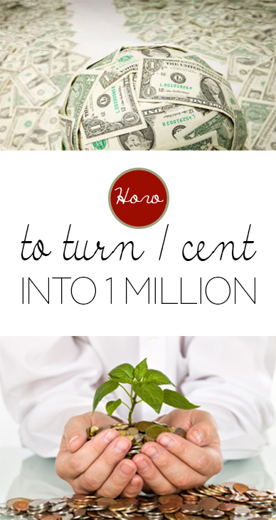 Making money, make money, save money, popular pin, finance, grow your money, investment, investment tips/