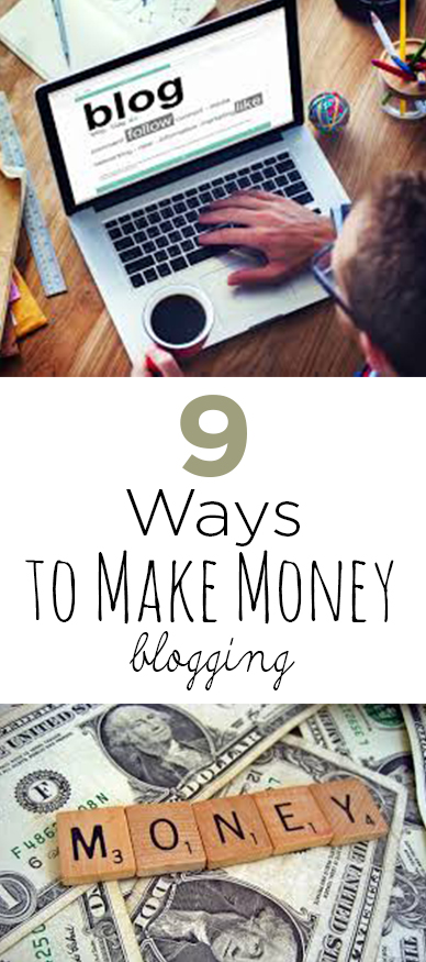 Blogging, how to make money blogging, popular pin, blogging tips, successful blogs, blogging, make money from home.
