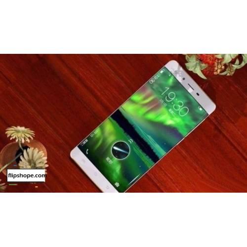 Medium Crop Of Vivo Xplay 5 Elite