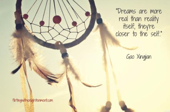 dreams, intuitive guidance, creativity, spirituality, mindfulness