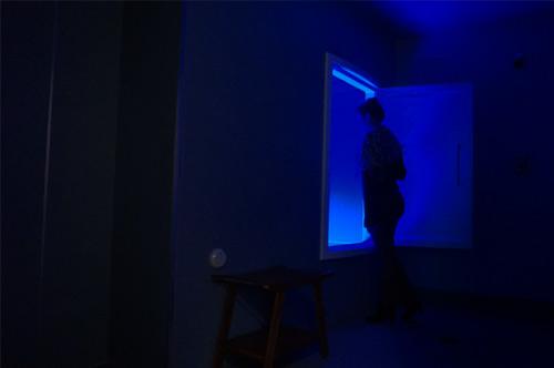 Best-float-studio-san-diego