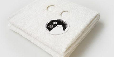 ghost-towel-3