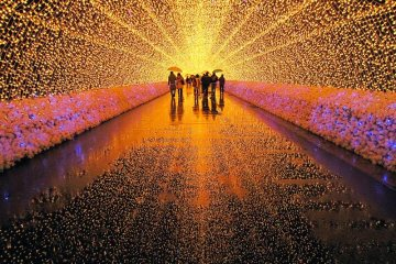 Winter-Light-Festival-2