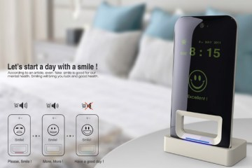 smile-alarm-clock-01