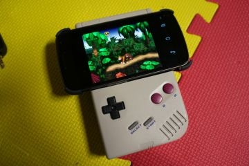 Game-Boy-Android-Gamepad-1