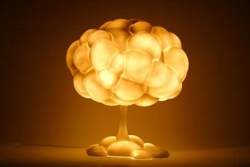 MushroomLamp_1