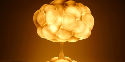 MushroomLamp_1