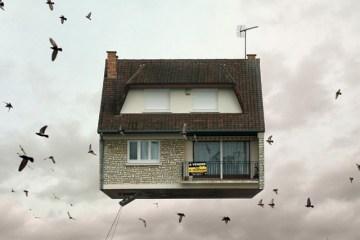 flying-house-laurent-1