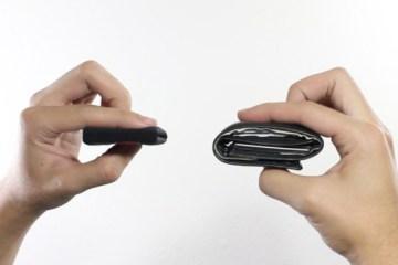 smarter-wallet-6