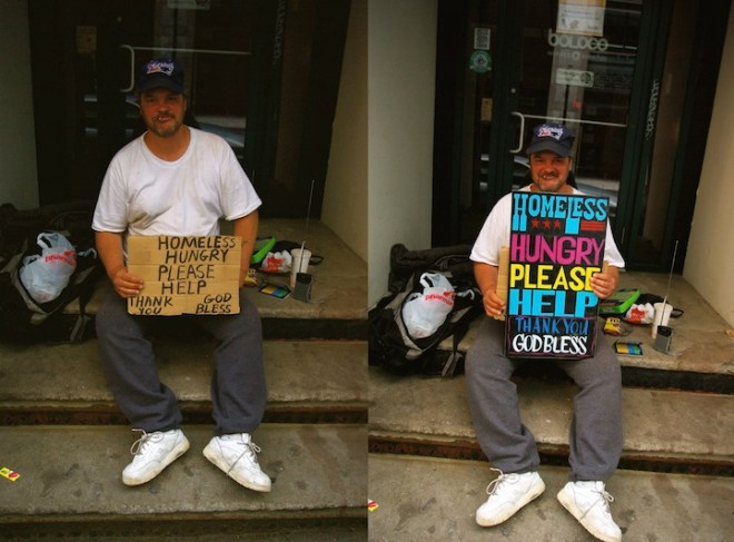 SIGNS-FOR-THE-HOMELESS-12