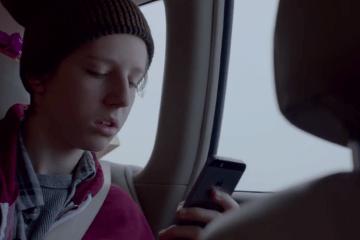 Apple-Holiday-TV-Ad-Misunderstood-1