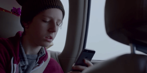 Apple-Holiday-TV-Ad-Misunderstood-1