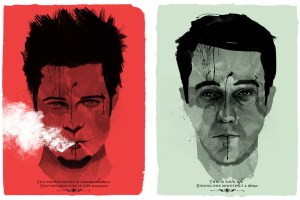 fight-club-37